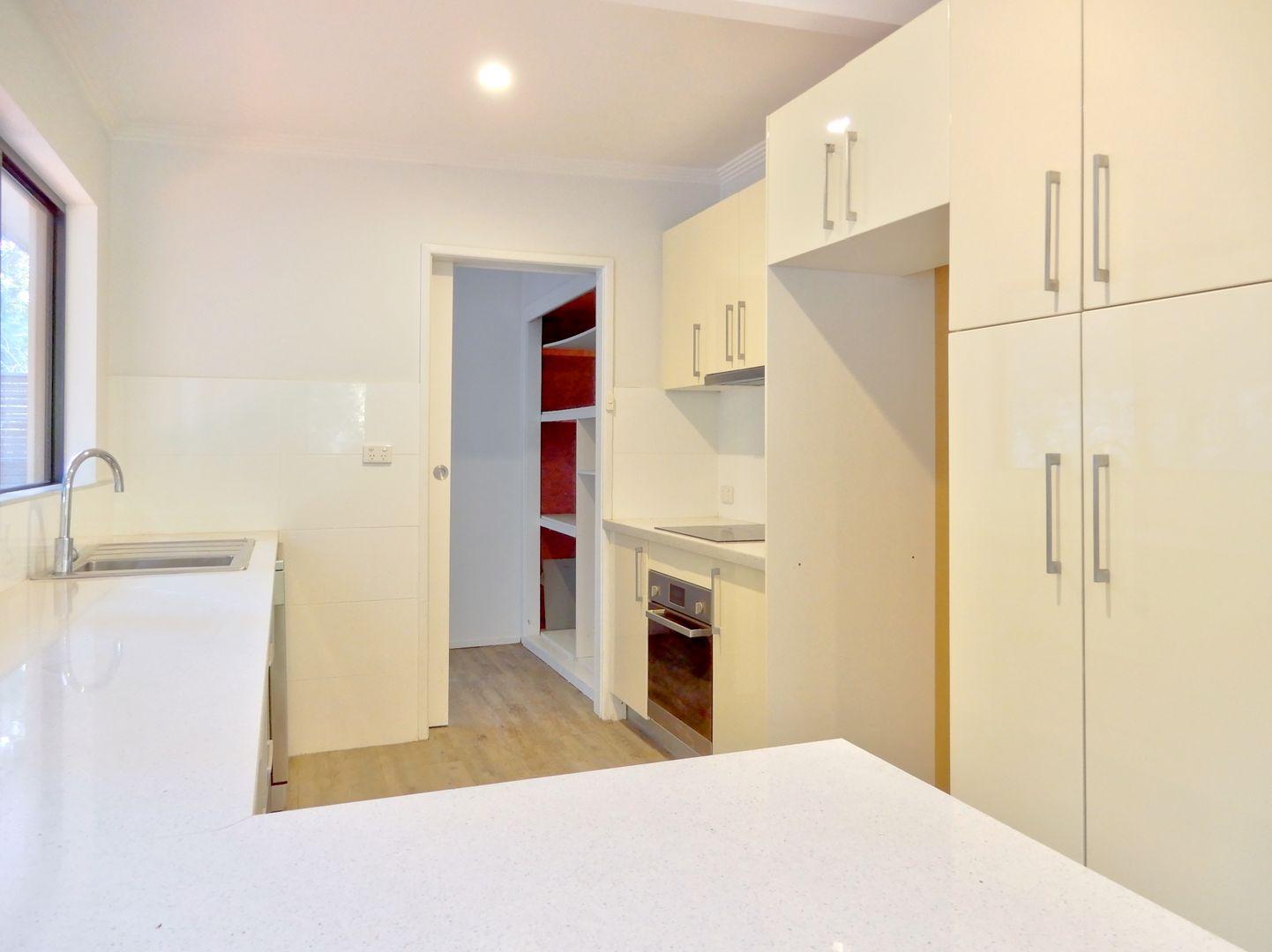 55 Deborah St, Kotara South NSW 2289, Image 2
