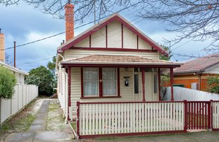 Picture of 12 Baird  Street, Soldiers Hill VIC 3350