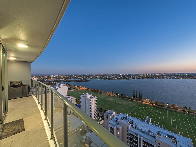 171/181 Adelaide Terrace, East Perth WA 6004, Image 1