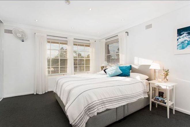 Picture of 6/80 Jersey Avenue, MORTDALE NSW 2223