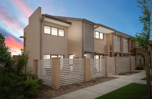 Picture of 73 Greg Urwin Circuit, Casey ACT 2913