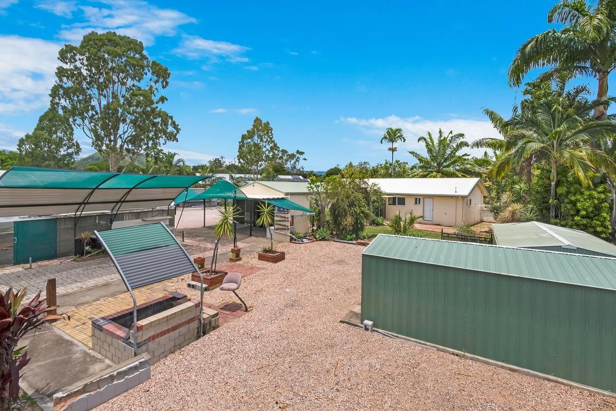 8 Alex Court, Alice River QLD 4817, Image 0