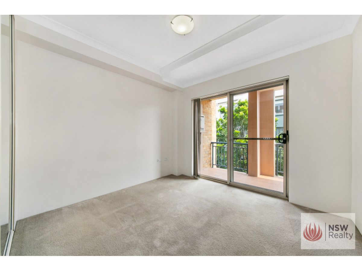 15/1B Coulson Street, Erskineville NSW 2043, Image 1