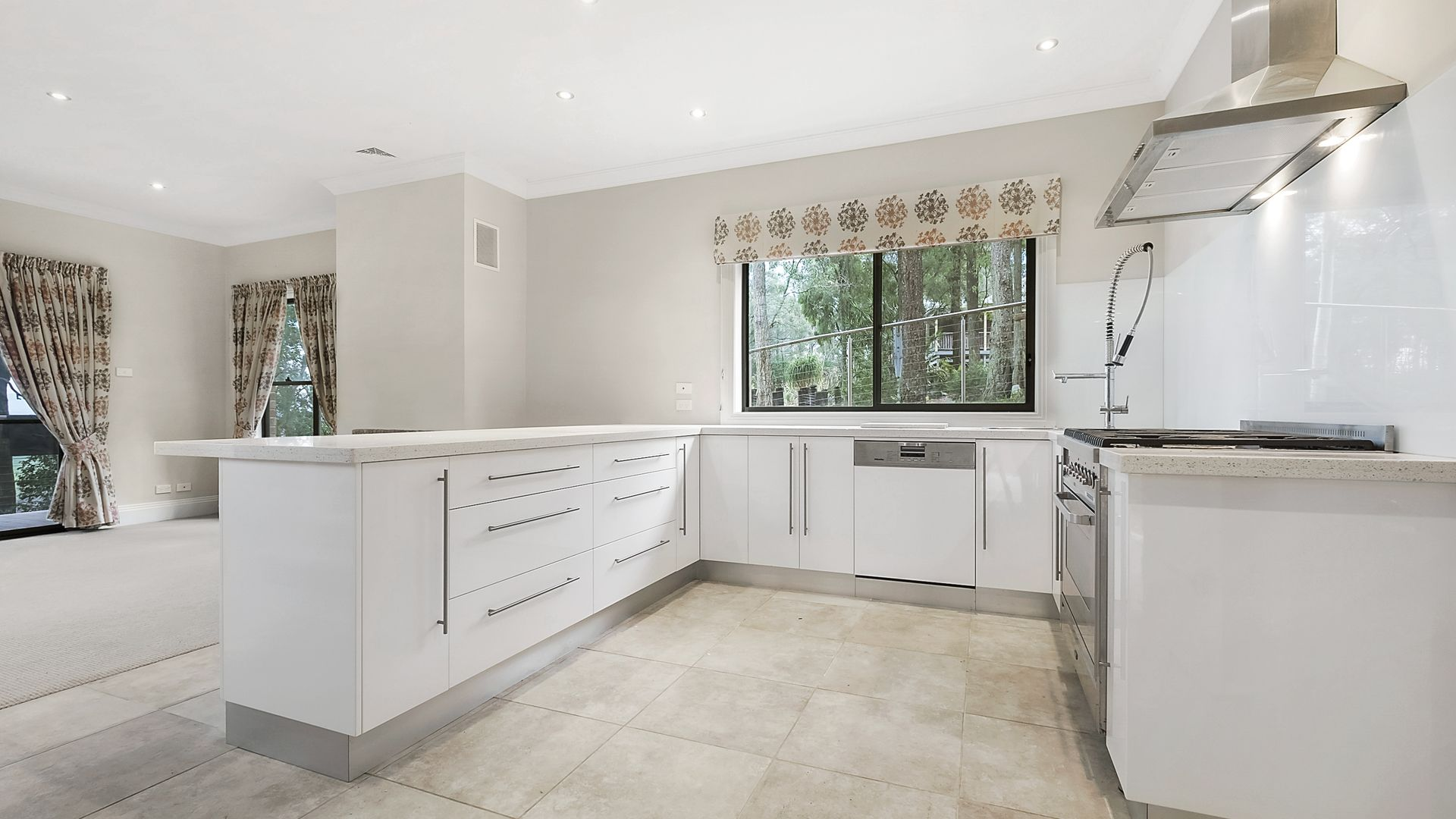48A Cliff Road, Freemans Reach NSW 2756, Image 2