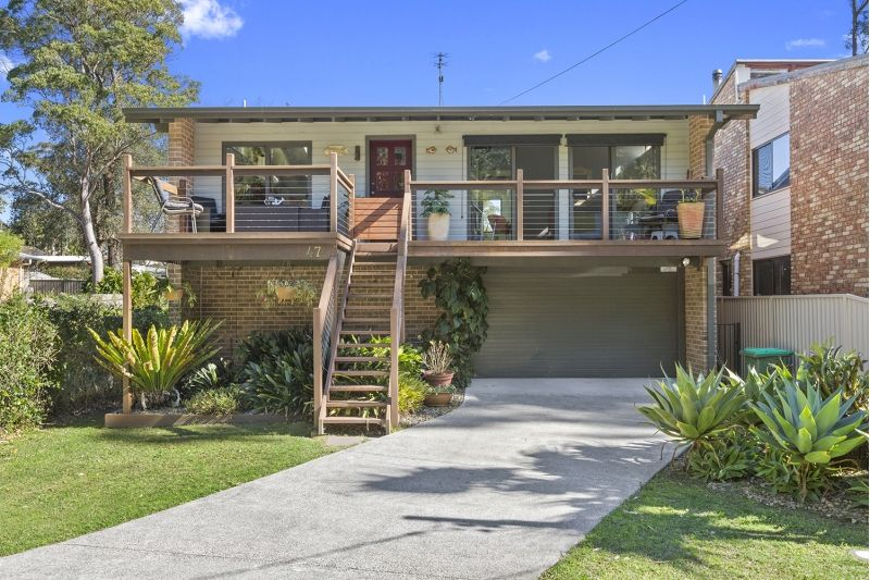 47 Kuburra Road, Erina NSW 2250, Image 0