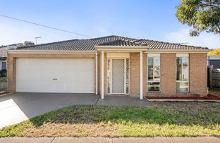 Picture of 14A Colthur  Street, Reservoir VIC 3073