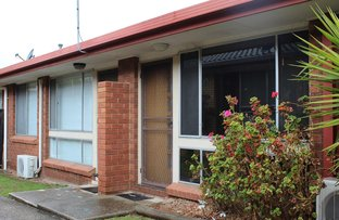 Picture of 2/718 East Street, East Albury NSW 2640