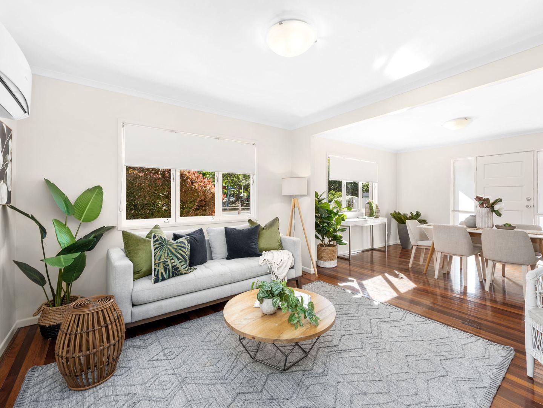 45 Ashfield Street, East Brisbane QLD 4169, Image 0