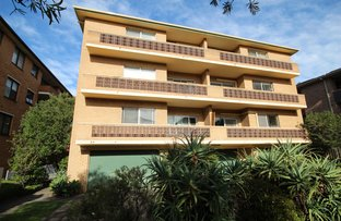 Picture of 5/24-26 Queens Road, Brighton Le Sands NSW 2216