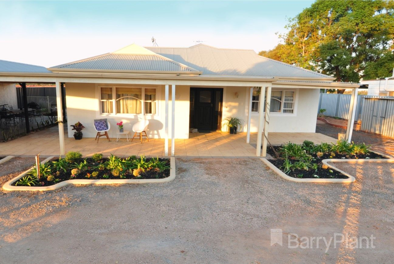 151 Campbell Avenue, Irymple VIC 3498, Image 0