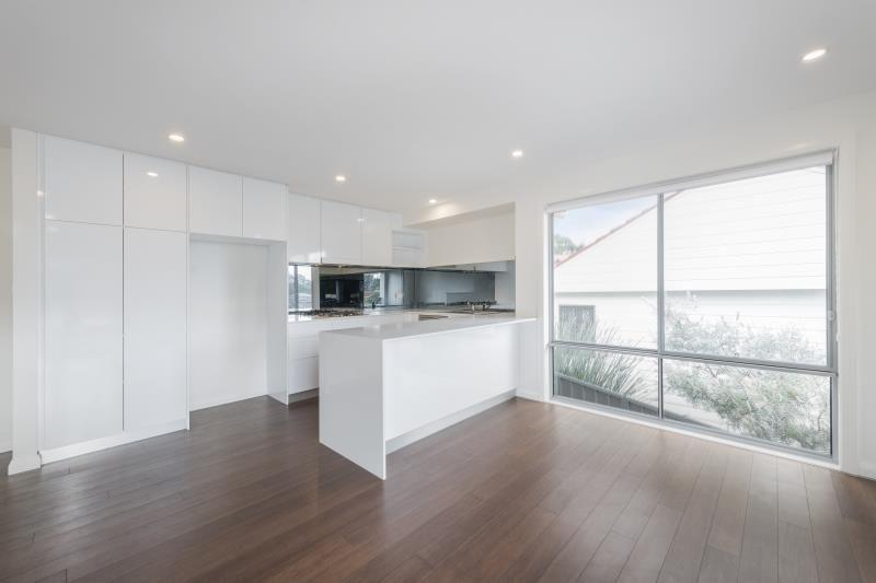 1/17 Hudson Street, Whitebridge NSW 2290, Image 1
