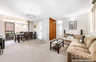 Picture of 10/25-27 Phillip Street, Roselands NSW 2196