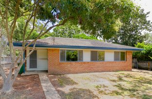 Picture of 9 Nightingale Drive, Lawnton QLD 4501