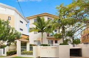 Picture of 2/4 St Kilda Avenue, Broadbeach QLD 4218