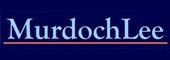 Logo for Murdoch Lee Estate Agents Castle Hill & Cherrybrook