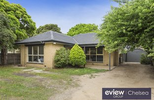 Picture of 43 Galway Street, Seaford VIC 3198