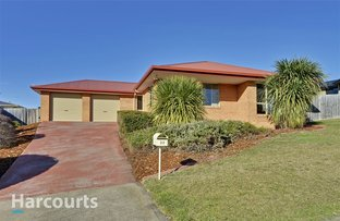 22 Greenhill Drive, Kingston TAS 7050