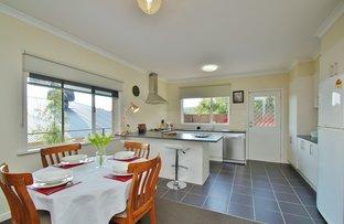 6 High Street, Healesville VIC 3777