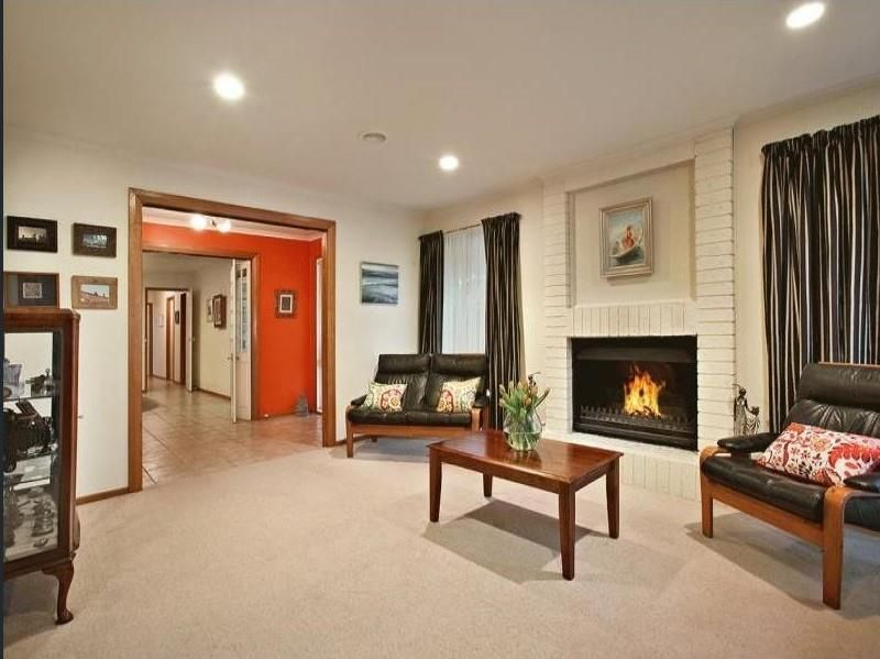 17 Latrobe St, Caulfield South VIC 3162, Image 1