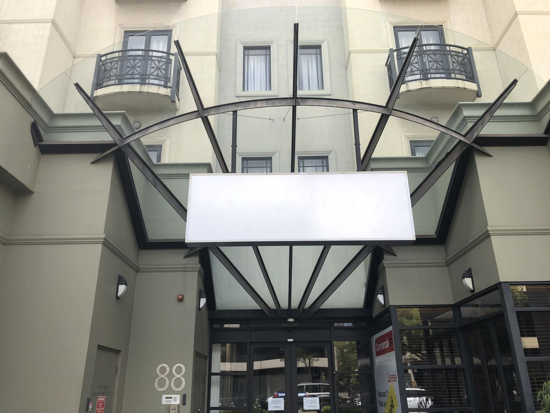 209/88 Frome Street, Adelaide SA 5000, Image 0