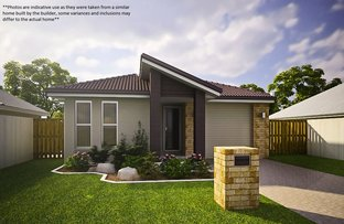 Picture of Lot 638 Edens Crossing, Redbank Plains QLD 4301