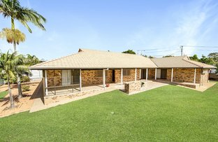 Picture of 193 Thynne Road, Morningside QLD 4170