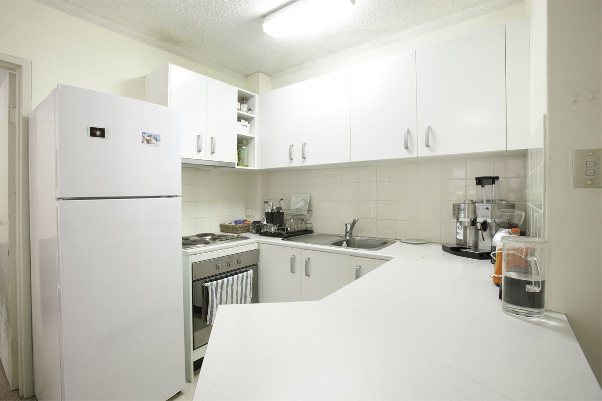 8/85 West  Esplanade, Manly NSW 2095, Image 2