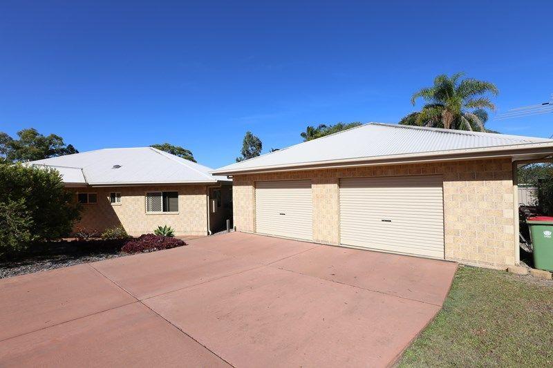 5 Jasper Street, Russell Island QLD 4184, Image 2