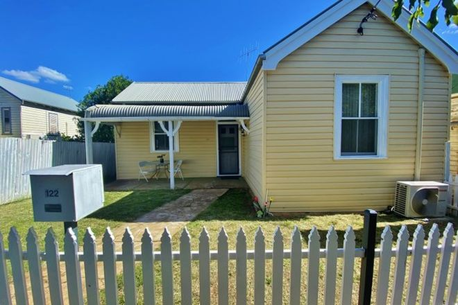 Picture of 122 Neill Street, HARDEN NSW 2587