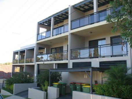 3/61 Donnison Street West, Gosford NSW 2250, Image 1