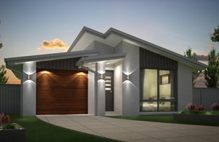 Picture of Lot 53  Oakland Pocket Estate, Morayfield QLD 4506