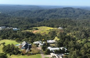 Picture of 10/349 Balmoral Road, Montville QLD 4560