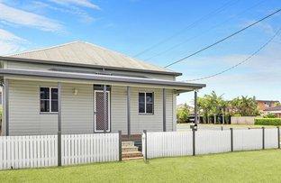 Picture of 50 Moon Street, Ballina NSW 2478