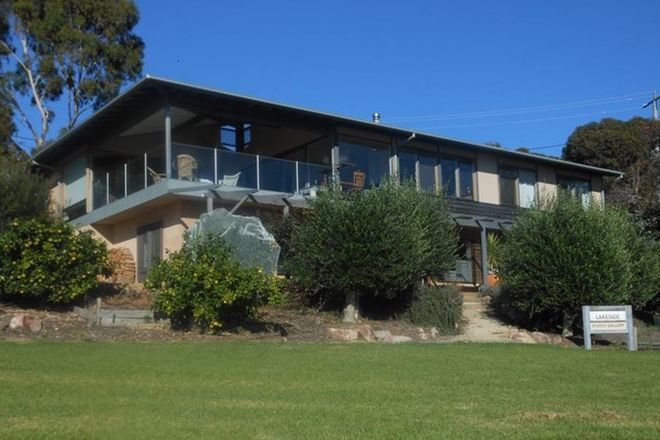 Picture of 26-28 Schnapper Point Drive, MALLACOOTA VIC 3892