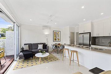 8/29 Cotton Street, Nerang QLD 4211, Image 1