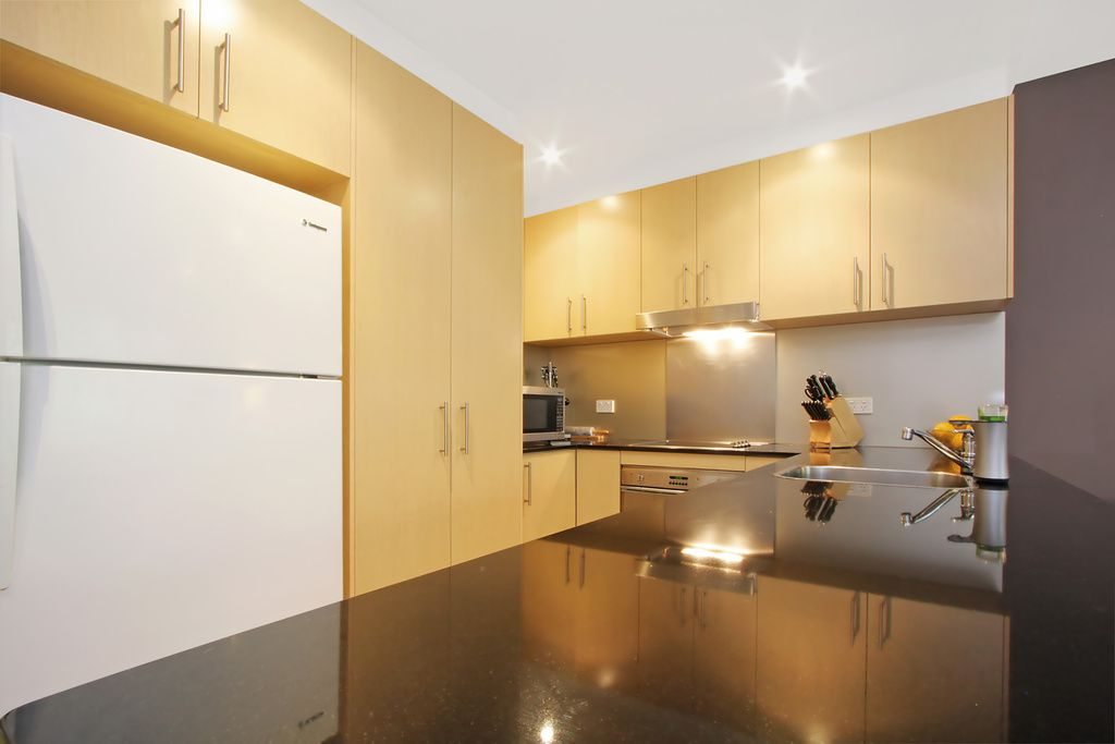5/219a Northbourne Avenue, Turner ACT 2612, Image 2