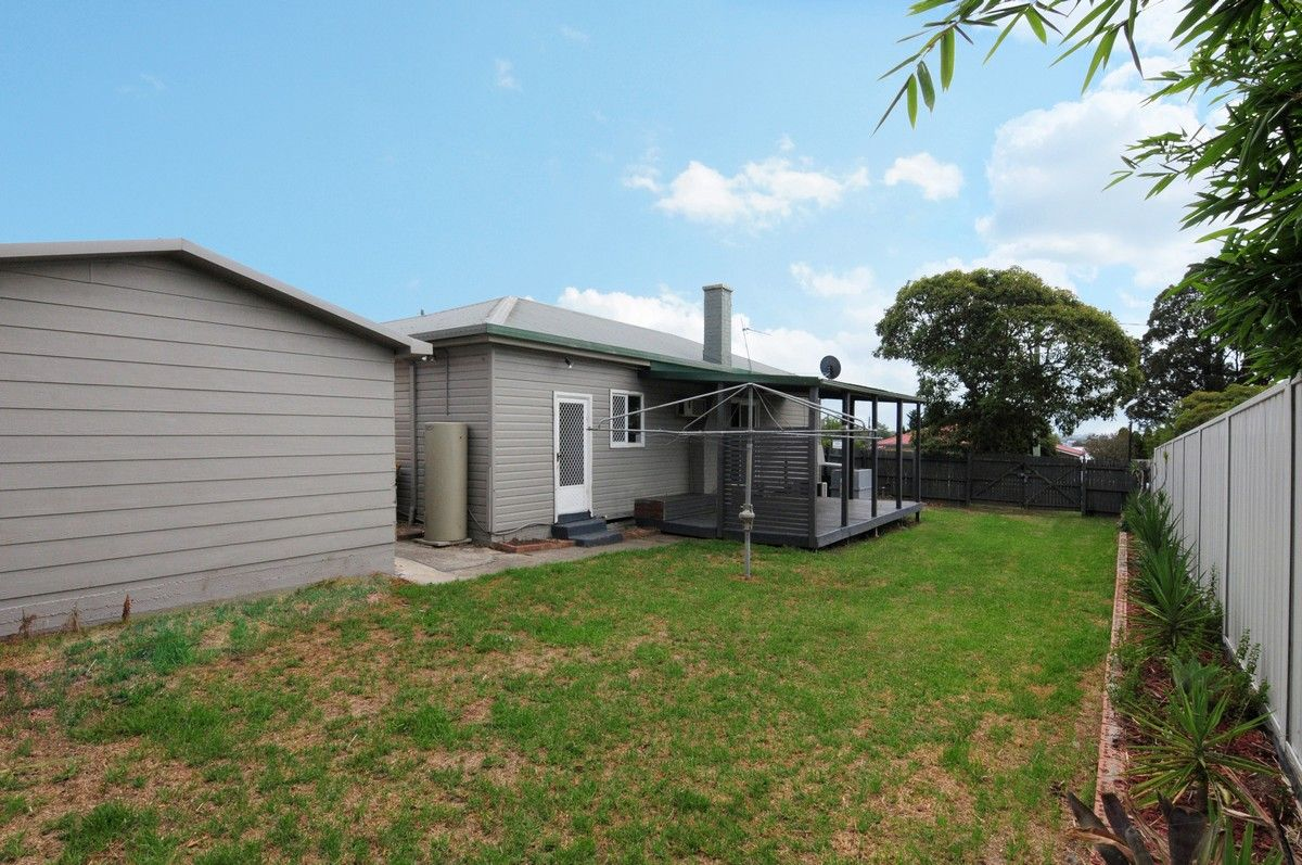 62 St Anns Street, Nowra NSW 2541, Image 1