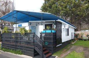 104/349 Eastbourne Rd, Capel Sound VIC 3940