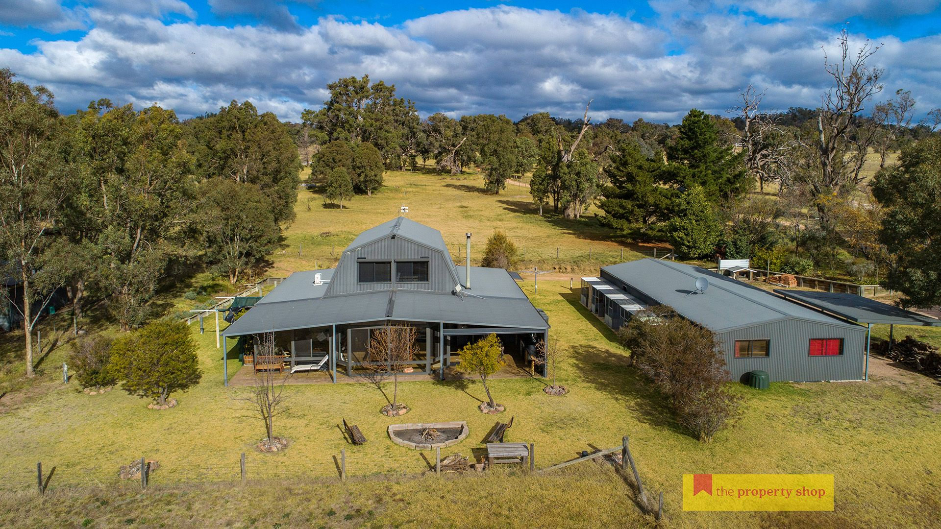 106 Frog Rock  Road, Mudgee NSW 2850, Image 0