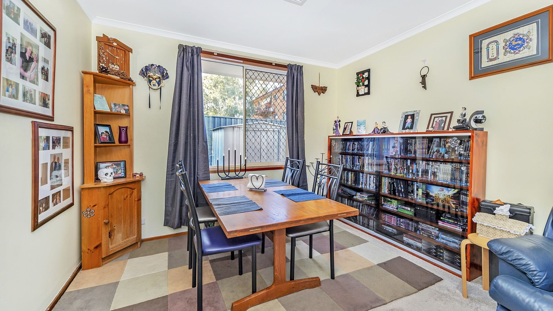 7/10-12 Booth Street, Queanbeyan NSW 2620, Image 2