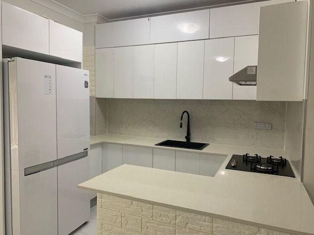 11/85-87 Mountford Avenue, Guildford NSW 2161, Image 1