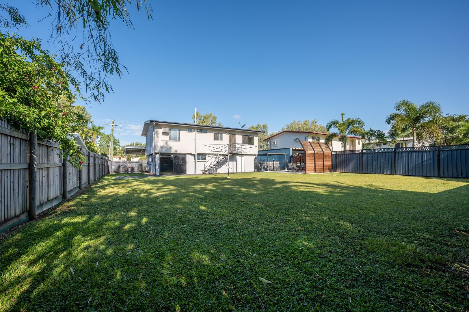 29 Tam O'Shanter Drive, Thuringowa Central QLD 4817, Image 2
