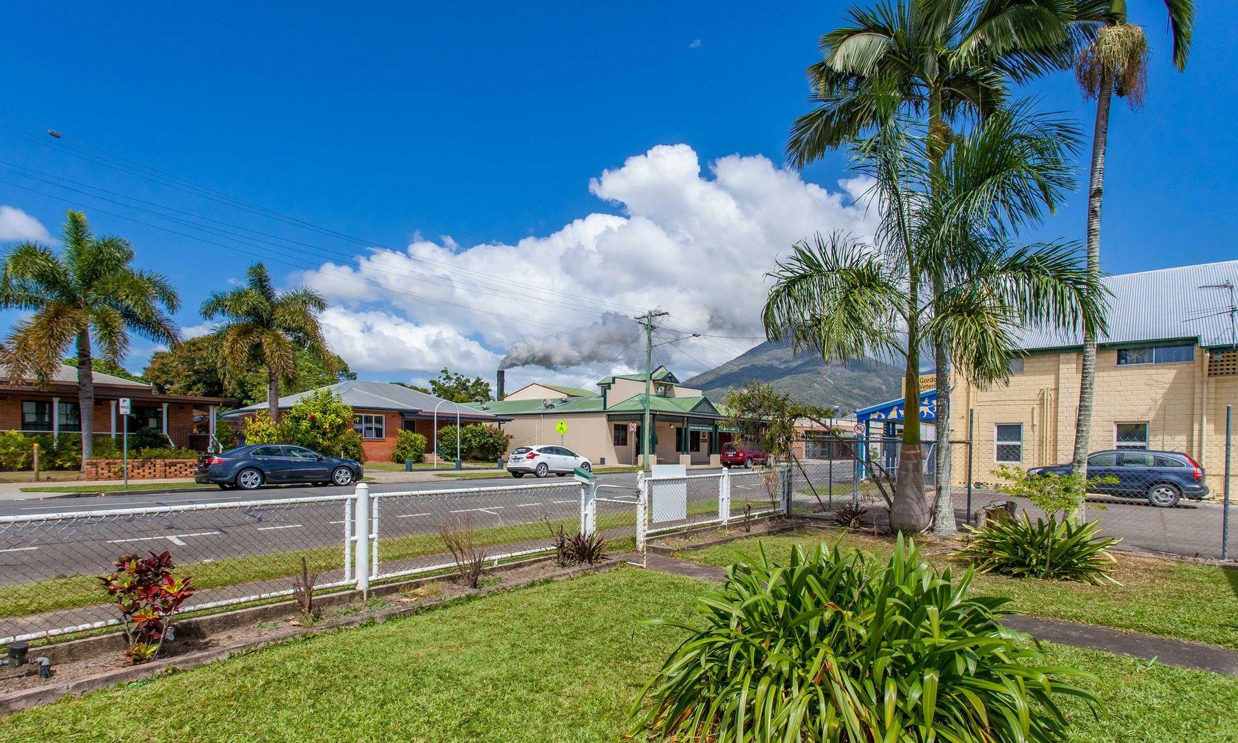 26 Norman Street, Gordonvale QLD 4865, Image 1