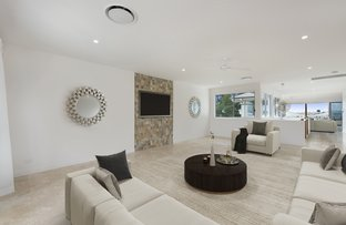 Picture of 42 Newman   Avenue, Camp Hill QLD 4152