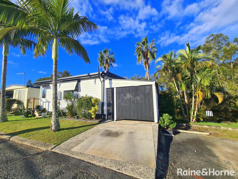 38/36 Golding Street, Yamba NSW 2464, Image 1
