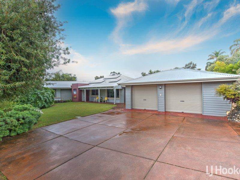 7 Brush Court, Canning Vale WA 6155, Image 1