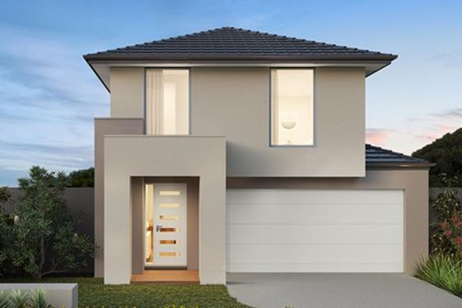 Picture of 2225 Pygora Way, CLYDE NORTH VIC 3978