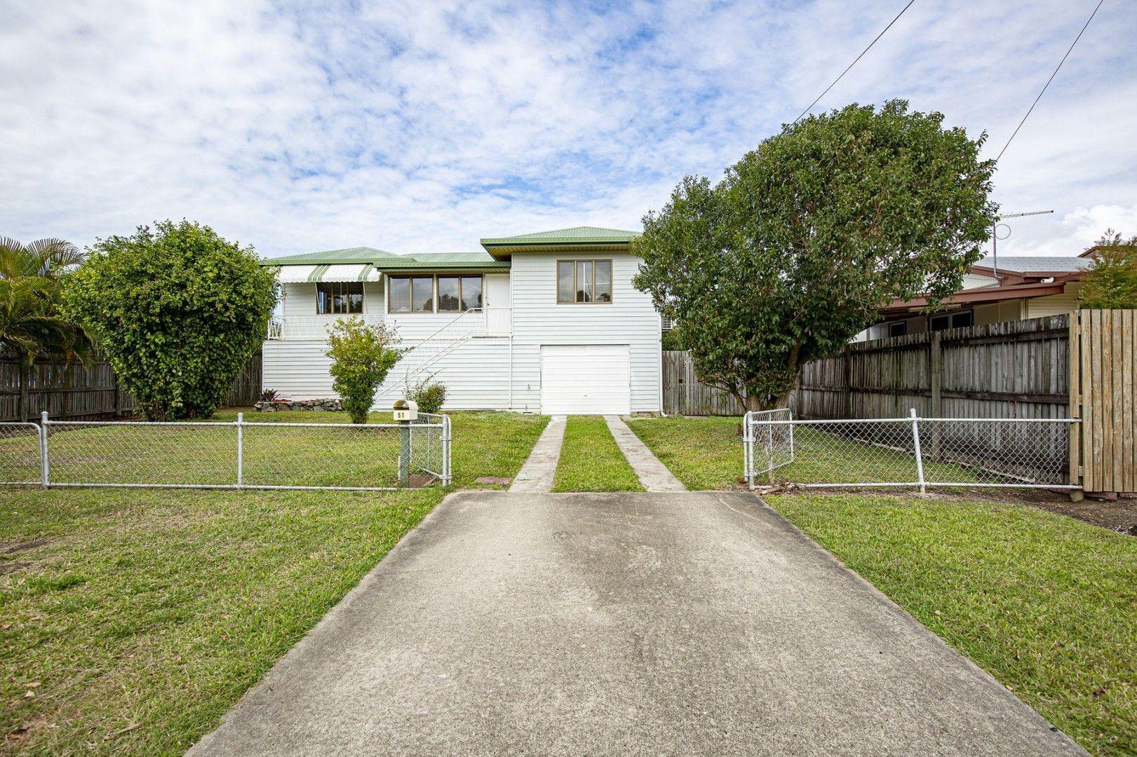 51 Pratt Street, South Mackay QLD 4740, Image 0