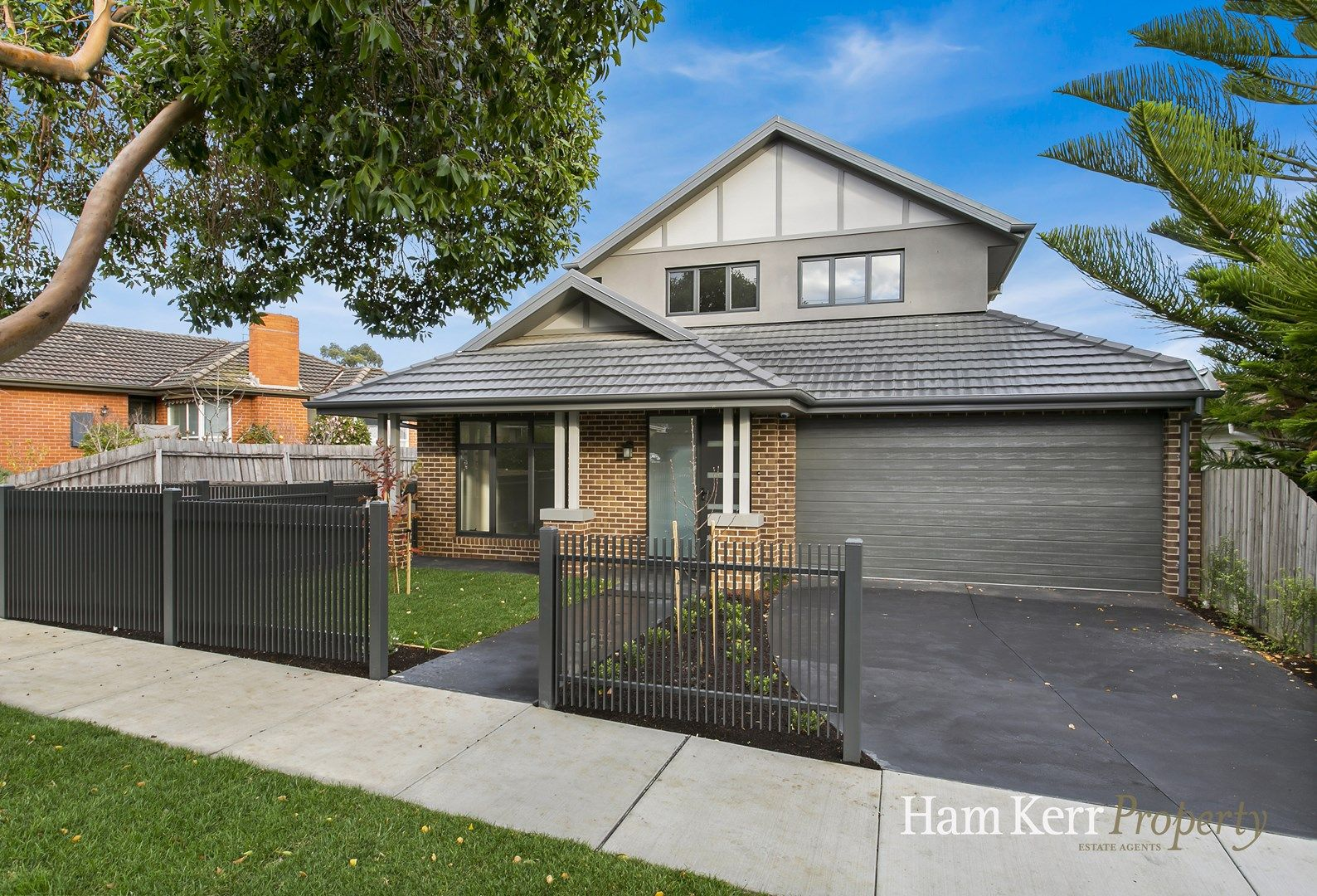 5 Campbell Parade, Box Hill South VIC 3128, Image 1