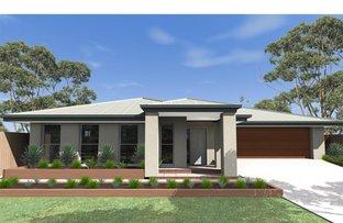 Picture of Lot 14 Shamrock Avenue, South West Rocks NSW 2431